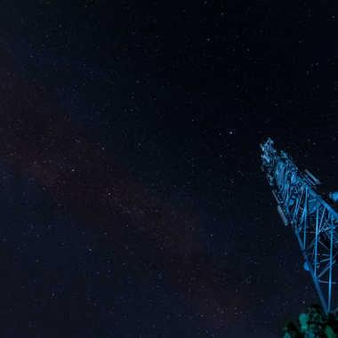 Nuit des étoiles 4G par Neitag37