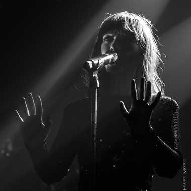 Brigitte(s) par FMPhotographies