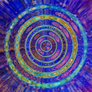 vitesse lumière par brj01