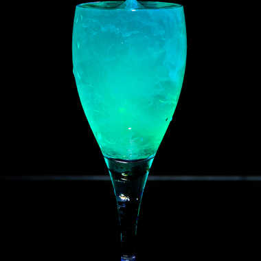 cocktail lacté par photomax974