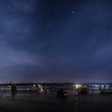 Midnight light par Smartinz