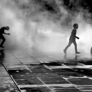 Jeux de brume par Miqueu06