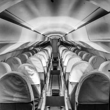 Concorde par Philipounien
