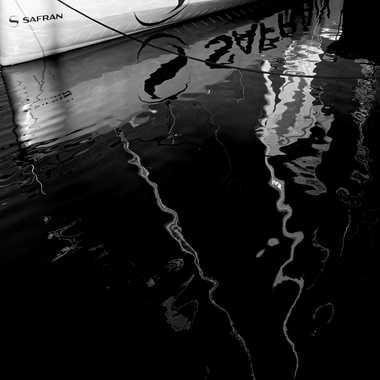 UN PEU D'EPICE DANS L'OCEAN... par plaplap33