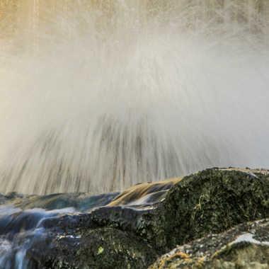 Explosion d eau par brj01