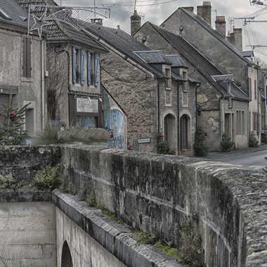 France tranquille par patrick69220