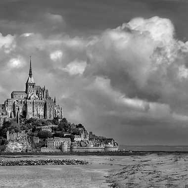 Gros temps ... par Nikon78
