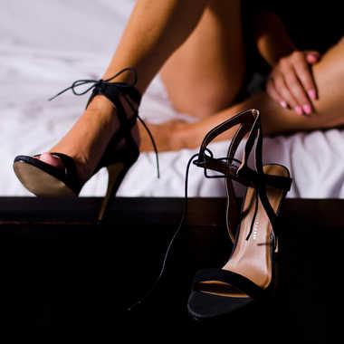 Shoes par Alain_8808