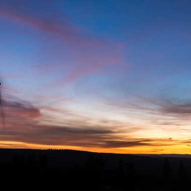 Ventiler les nuages par Dav.sv