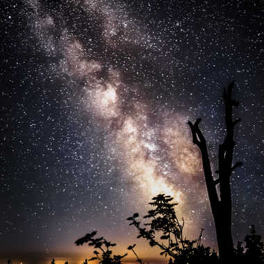 MilkyWay par Nicolas_S