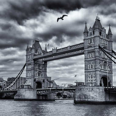 london bridge par lyscar