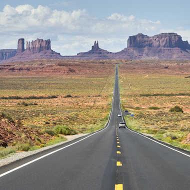 Road Trip par LML44