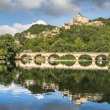 Castelnaud par sylmorg