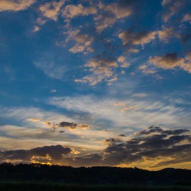 lever de soleil 2 par brj01