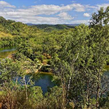 Bloomfield River par rmgelpi
