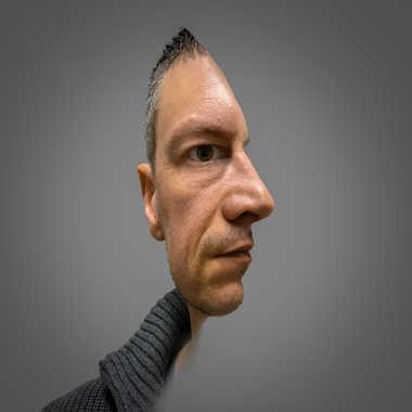 Face ou profil ?%#!@# par greg7149
