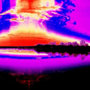 explosion de couleurs par brj01