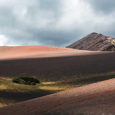 Couleurs volcaniques. par reactivezoulou