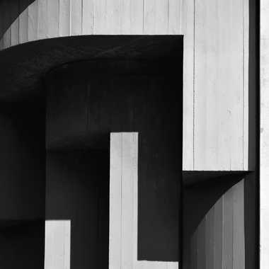 IL,achitecture abstraite. par reactivezoulou