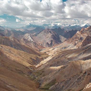 Himalaya par julieslm