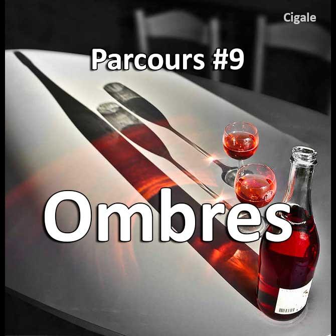 Concours Photo - Ombres (Parcours 52)