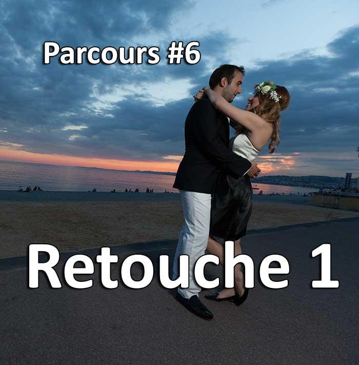 Concours Photo - Retouche de base - (Parcours 52)