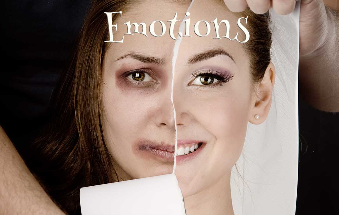 Concours Photo - Emotions