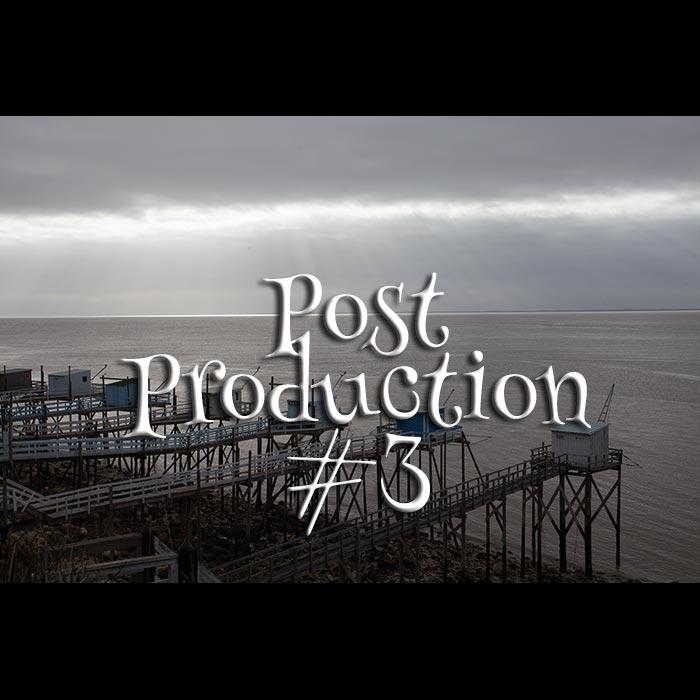 Concours Photo - Post Production 3