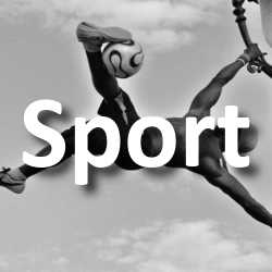 Concours Photo Sport
