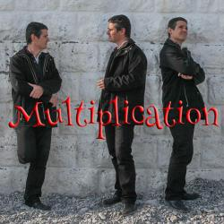 Concours Photo Multiplication