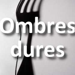 Concours Photo Ombres dures