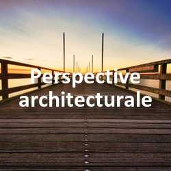 Concours Photo Perspective architecturale