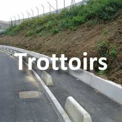 Concours Photo Trottoirs