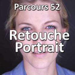 Concours Photo Retouche Portrait - Parcours 52 #39